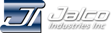 Jalco Industries Inc Logo